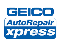 auto body shop and car repair roseville jeffrey acura auto body shop and car repair roseville