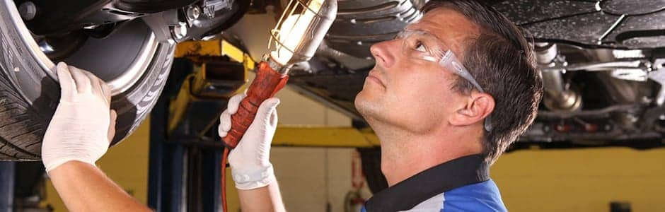 volkswagen care maintenance