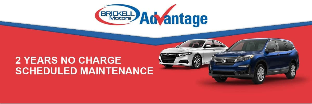 brickell advantage brickell honda miami fl