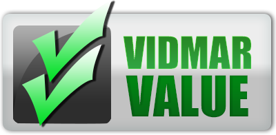 vidmar value why buy at vidmar honda pueblo co