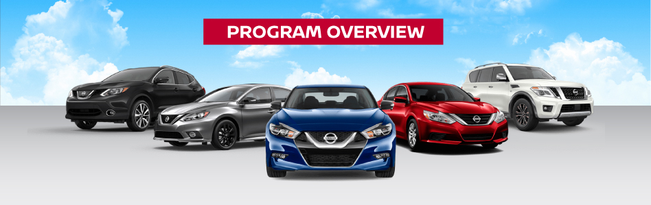 nissan certified pre owned cole nissan bluefield wv