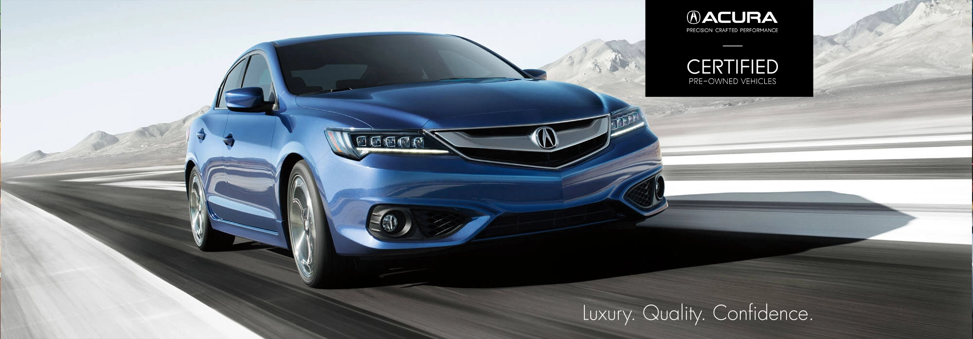 acura certified pre owned benefits