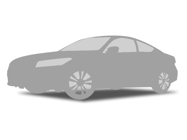 2020 Expedition
