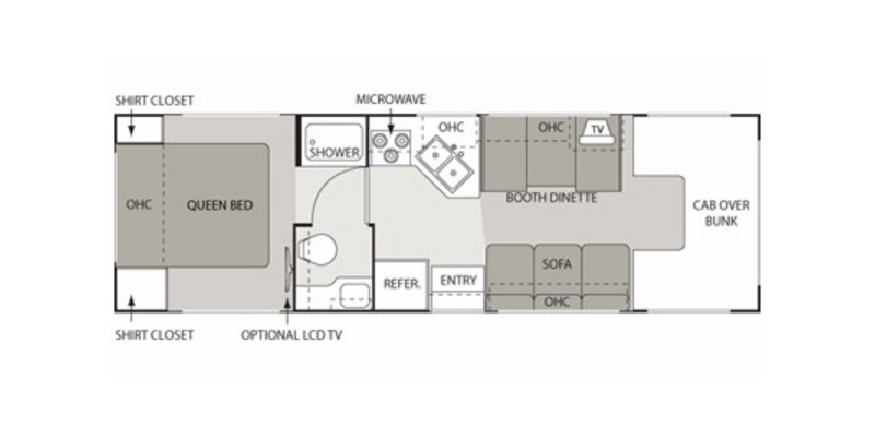 2009_four_winds_chateau_floorplan
