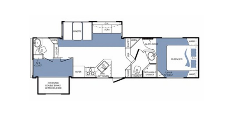 2008_keystone_cougar_floorplan
