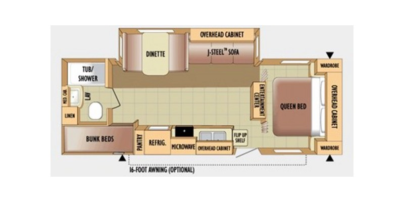 2010_jayco_jay_flight_floorplan