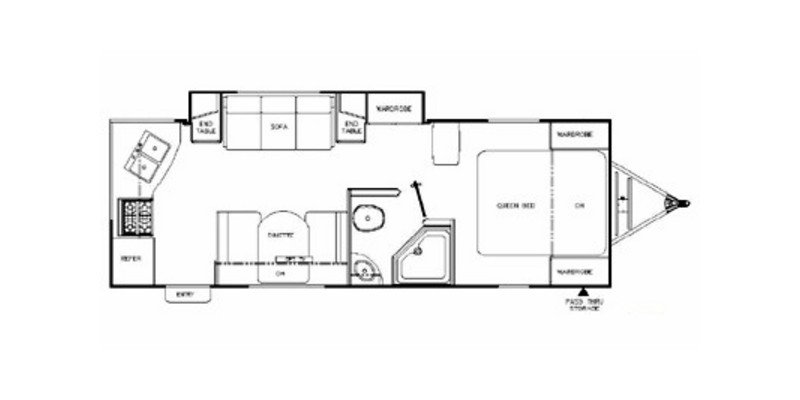 2012_coachmen_freedom_express_ltz_ultra-light floorplan