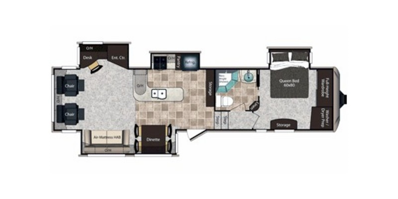2013_keystone_montana_high_country_floorplan