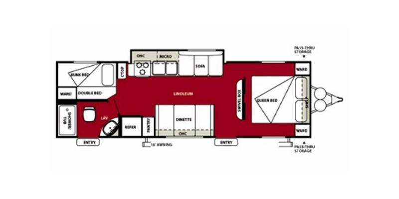 2013_forest_river_wildwood_x-lite_floorplan