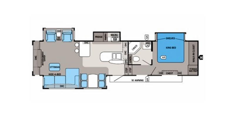 2013_jayco_pinnacle_floorplan