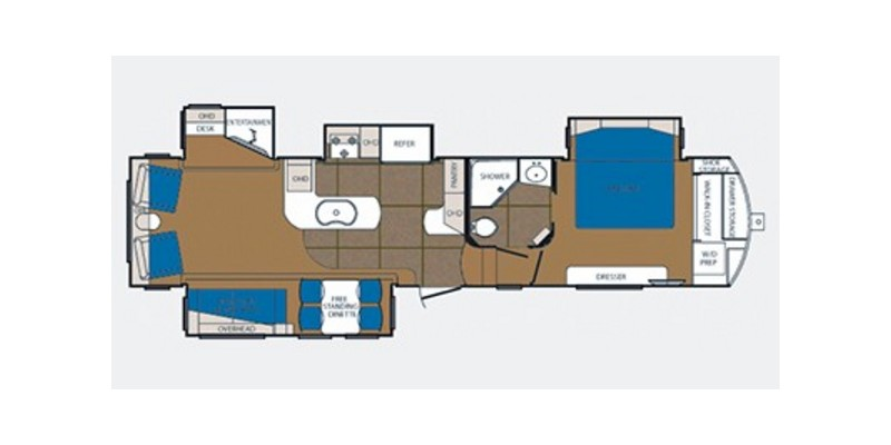 2013_prime_time_sanibel_floorplan