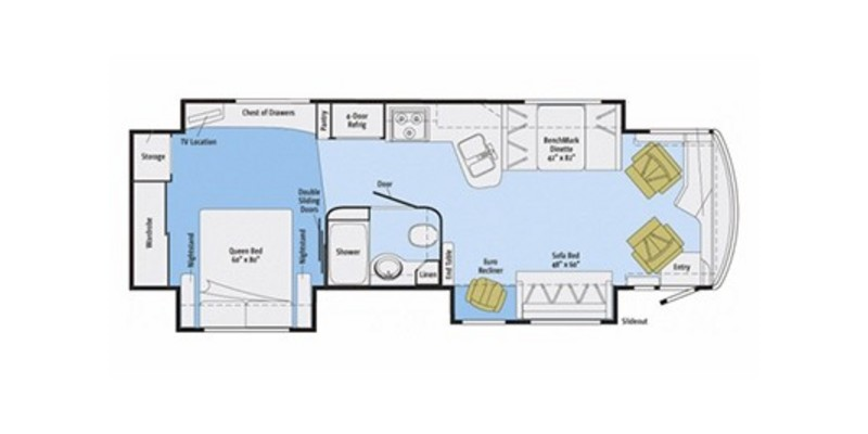 2012_winnebago_journey_floorplan