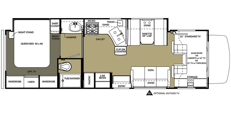 2013_forest_river_forester_floorplan
