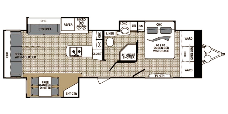 2014_dutchmen_kodiak floorplan