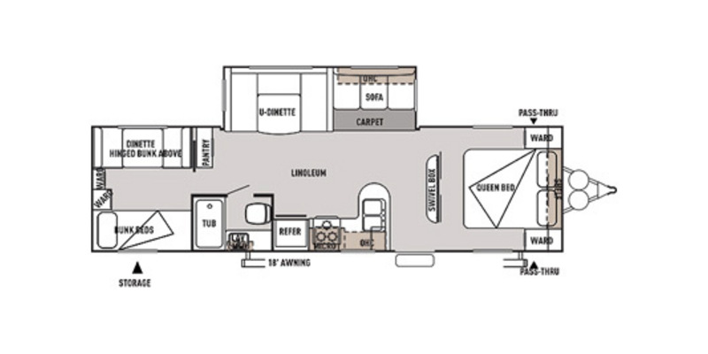 2014_forest_river_wildwood_floorplan