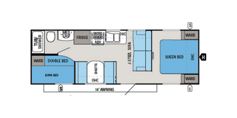 2014_jayco_jay_flight_swift_floorplan