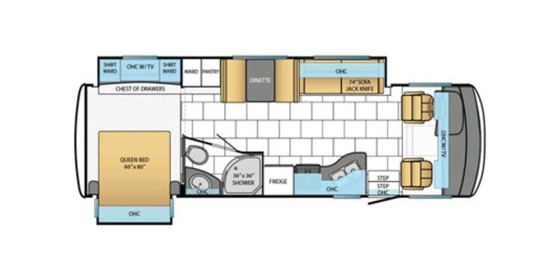 2014_newmar_bay_star_floorplan