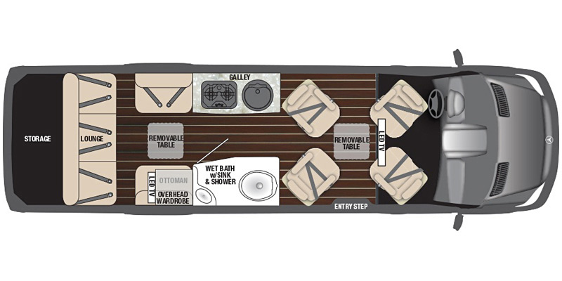 2015_airstream_interstate_floorplan