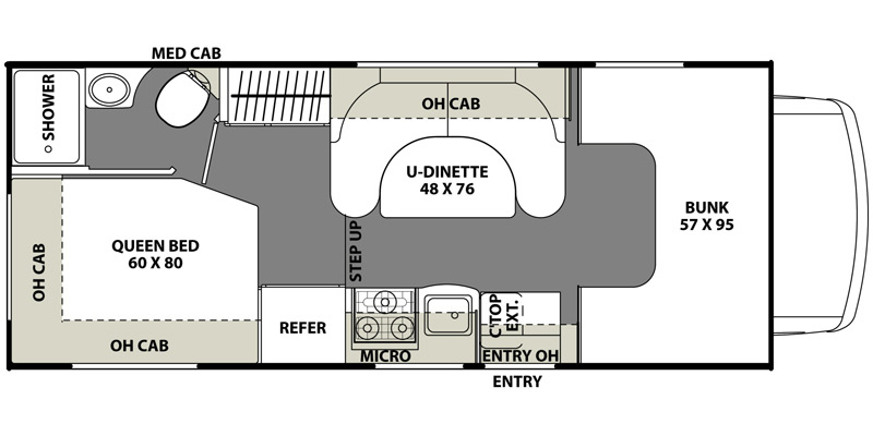2018_coachmen_freelander_floorplan