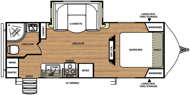2016_forest_river_vibe_floorplan
