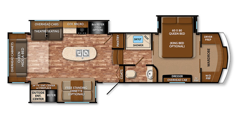 2015_grand_design_reflection_floorplan