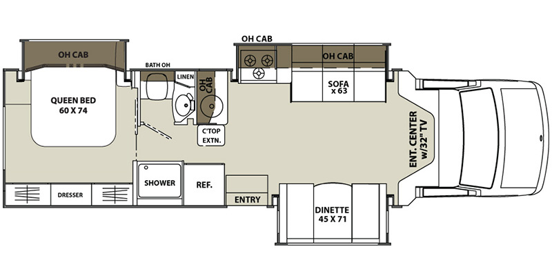 2018_coachmen_concord_floorplan