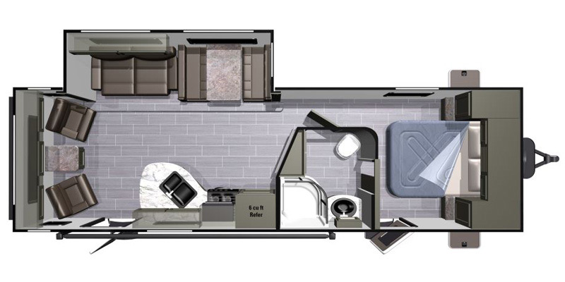 2018_highland_ridge_open_range_ultra_lite_floorplan