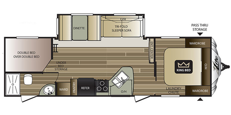 2016_keystone_cougar_floorplan