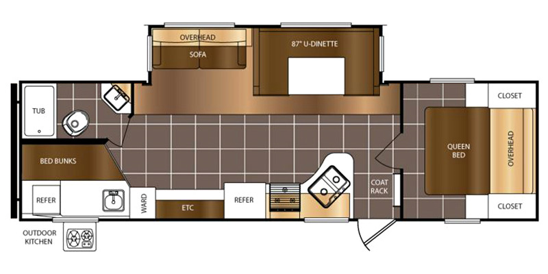 2017_prime_time_avenger_floorplan