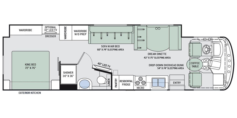 2016_thor_motor_coach_windsport_floorplan