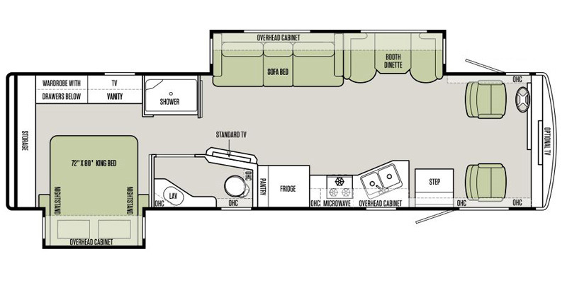 2016_tiffin_allegro_floorplan