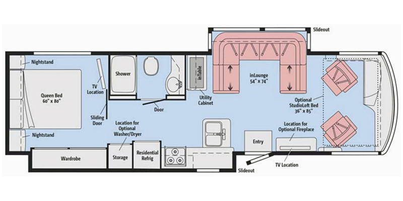 2016_winnebago_forza_floorplan