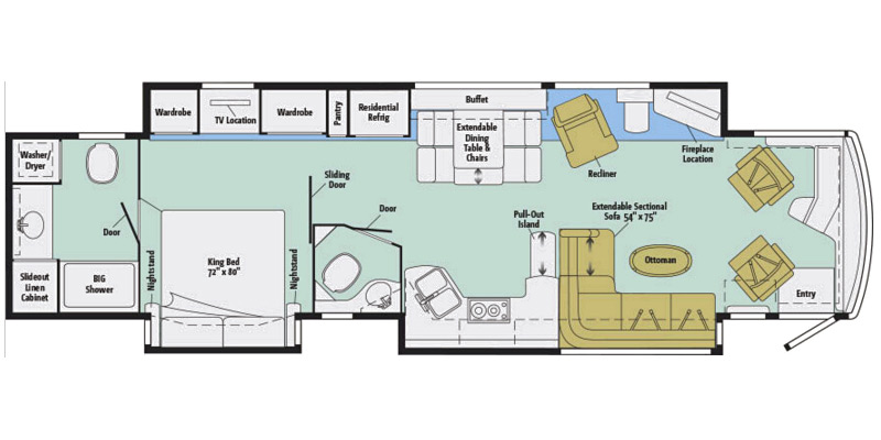 2017_winnebago_grand_tour_floorplan