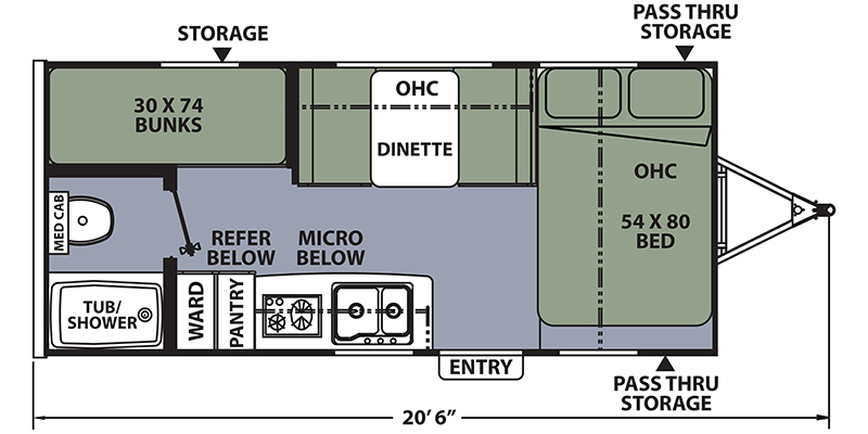2019_coachmen_apex_nano_floorplan