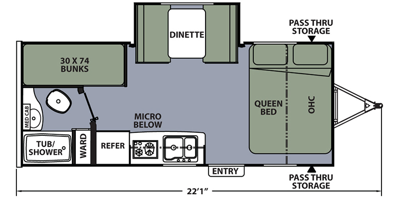 2018_coachmen_apex_nano_floorplan