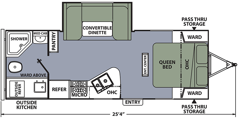 2018_coachmen_apex_ultra_lite_floorplan