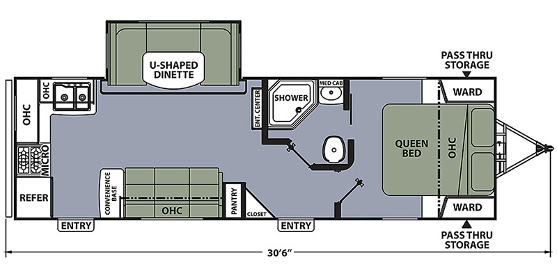 2018_coachmen_apex_ultra-lite_deep_slide_series_floorplan