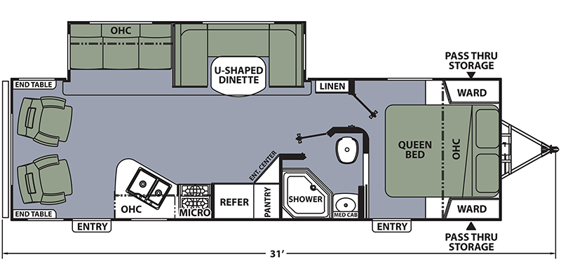 2019_coachmen_apex_ultra-lite_deep_slide_series_floorplan