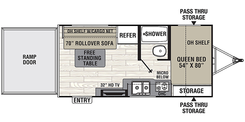 2019_coachmen_freedom_express_select_floorplan