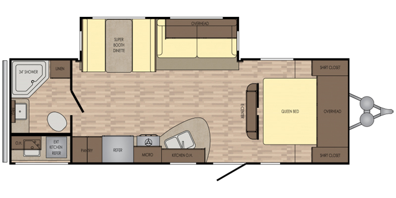 2017_crossroads_rv_zinger_floorplan
