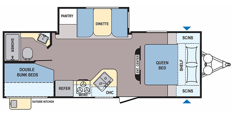 2018_dutchmen_coleman_light_floorplan