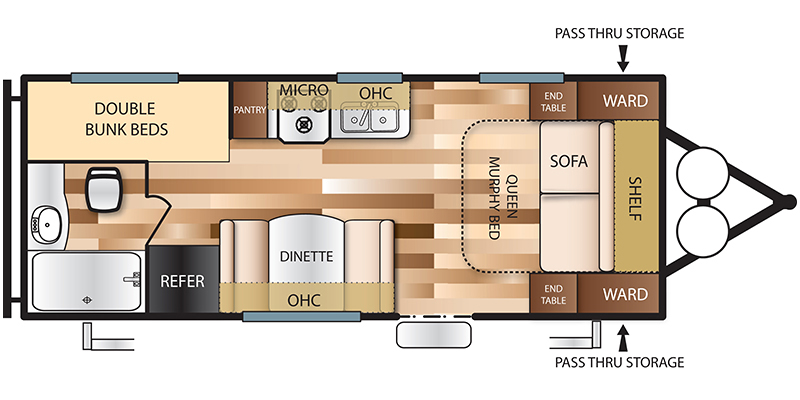 2017_forest_river_salem_cruise_lite_west_floorplan