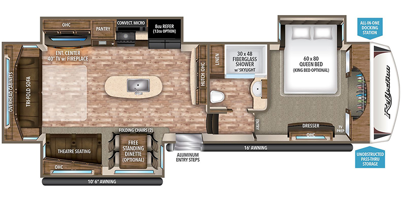 2018_grand_design_reflection_floorplan