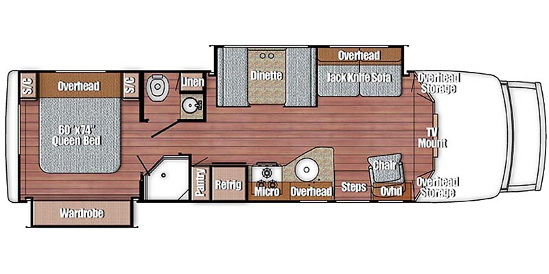 2021_gulf_stream_bt_cruiser_floorplan