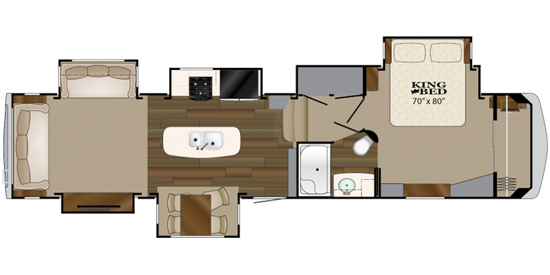 2017_heartland_big_country_floorplan