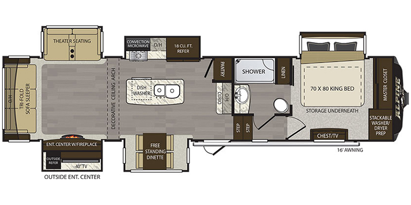2017_keystone_alpine_floorplan