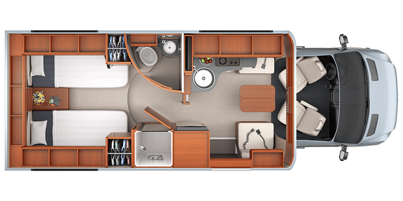 2019_leisure_travel_vans_unity_floorplan