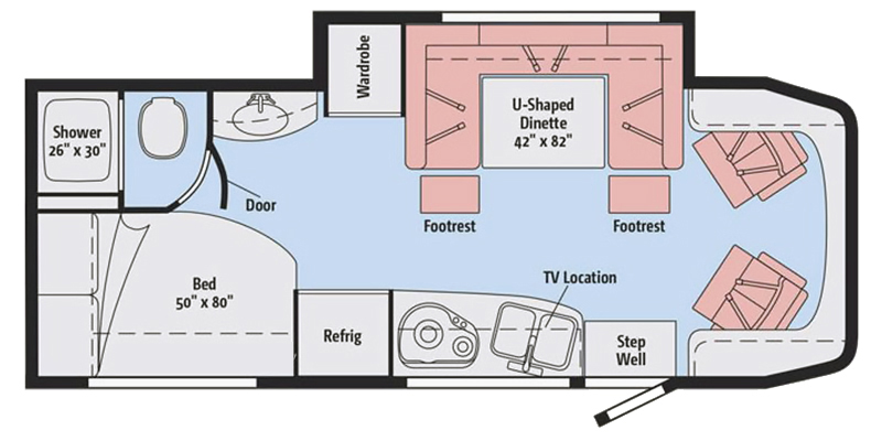 2018_winnebago_navion_floorplan
