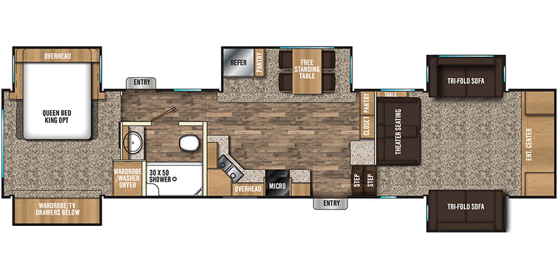 2021_coachmen_chaparral_floorplan