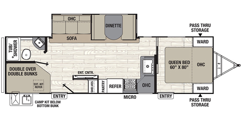 2019_coachmen_freedom_express_deep_slide_floorplan